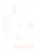 CanDesign  Logo